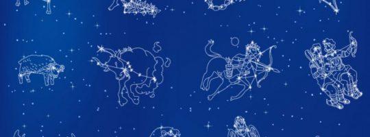 Ζώδια – Ημερήσιες Αστρολογικές προβλέψεις Παρασκευή 13/09