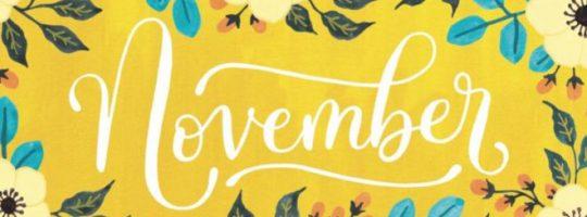 Μηνιαίες ερωτικές προβλέψεις Νοεμβρίου – Σχέσεις & Σύντροφοι