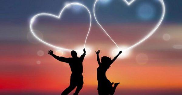 Χαρτομαντεία Κismet – Παλιές και νέες αγάπες επιστρέφουν
