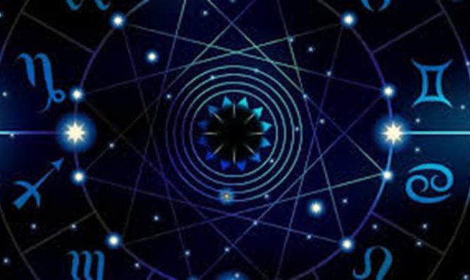 Ζώδια – Ημερήσιες Αστρολογικές προβλέψεις Παρασκευή 18/10