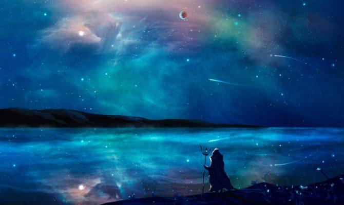 Ερμής vs Ποσειδώνας – Επικοινωνίες που θα προκαλέσουν!