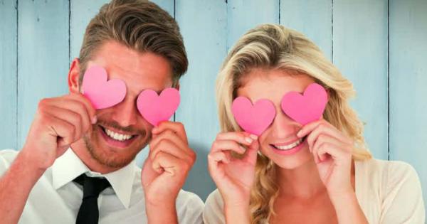 Αφροδίτη vs Πλούτωνας – Έρωτας είναι… να σε χτυπάει τριφασικό ρεύμα!