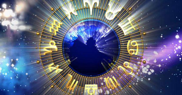 07-13/10 Εβδομαδιαίες προβλέψεις – Αισθηματικά & Επαγγελματικά