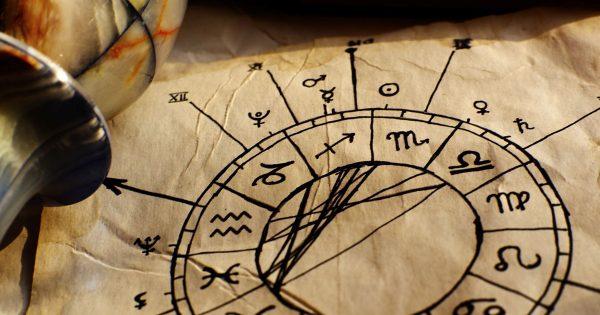 Ζώδια – Ημερήσιες Αστρολογικές Προβλέψεις Τρίτη 05/11