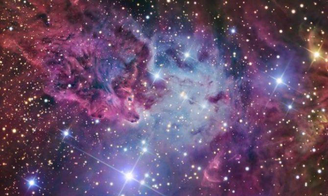 Ζώδια – Ημερήσιες Αστρολογικές προβλέψεις Σαββάτο 23/12/2019