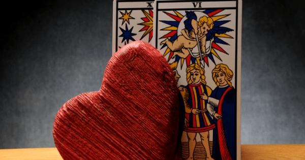 Ερωτική Αστρολογία – Οι μόνιμες δεσμεύσεις είναι κοντά