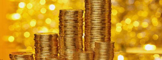 Οικονομικά, Τύχη και Χρήμα – Αύγουστος 2020