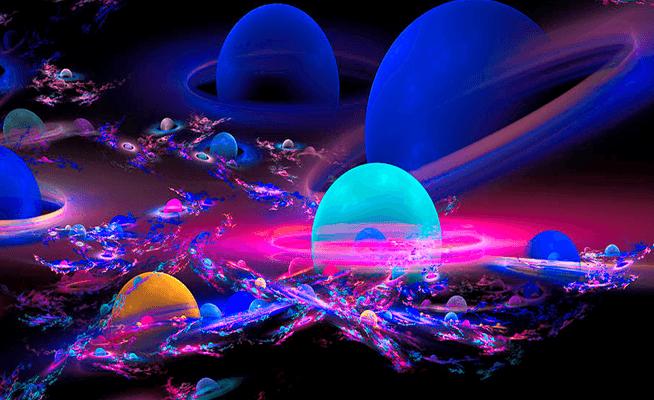 Ζώδια – Ημερήσιες Αστρολογικές προβλέψεις Τρίτη 21/01/2020