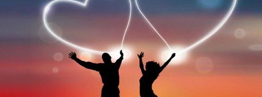 06-12/01/2020 Εβδομαδιαίες Προβλέψεις Αισθηματικά & Επαγγελματικά
