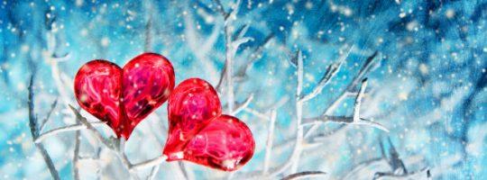 Ιανουάριος – Μηνιαίες προβλέψεις για όλα τα ζώδια