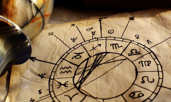 Ζώδια – Ημερήσιες Αστρολογικές προβλέψεις Παρασκευή 13/12/2019