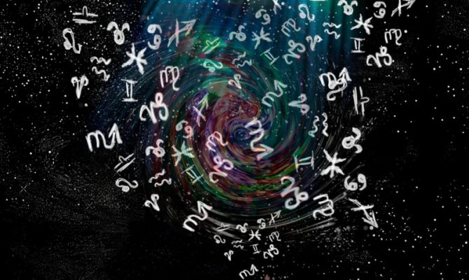 Ζώδια – Ημερήσιες Αστρολογικές προβλέψεις Κυριακή 26/01/2020