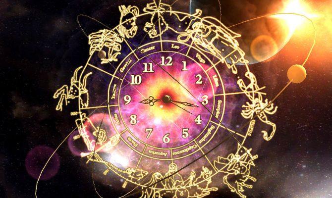 Αστρολογία – Ερωτικό Ωροσκόπιο Δευτέρα 24/02/2020