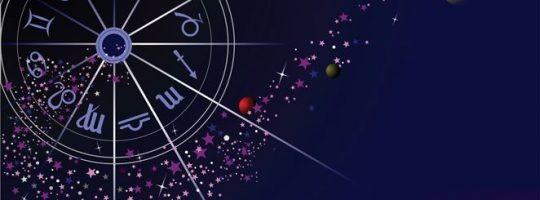 Ζώδια – Ημερήσιες Αστρολογικές προβλέψεις Δευτέρα 20/01/2020