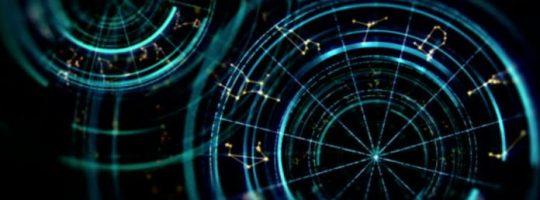 Ζώδια – Ημερήσιες Αστρολογικές προβλέψεις Σαββάτο 18/01/2020