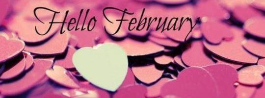 Φεβρουάριος- Μηνιαίες προβλέψεις για όλα τα ζώδια