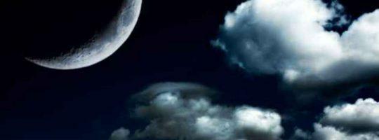 Νέα Σελήνη – Ερωτικές προκλήσεις και γεγονότα!