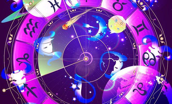 Ζώδια – Ημερήσιες Αστρολογικές προβλέψεις Τετάρτη 05/08/2020