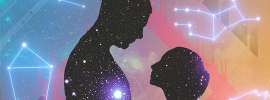 Ερωτική Αστρολογία – Ο Ιούνιος φέρνει παλιούς έρωτες στο παρόν