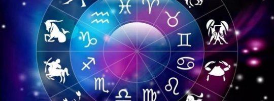 Ζώδια – Ημερήσιες Αστρολογικές προβλέψεις Σαββάτο 04/07/2020