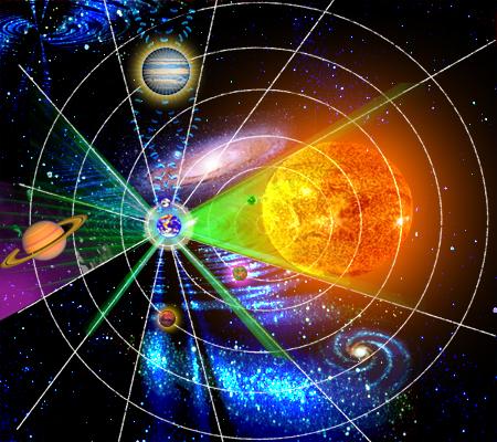 Ζώδια – Ημερήσιες Αστρολογικές προβλέψεις Κυριακή 05/07/2020