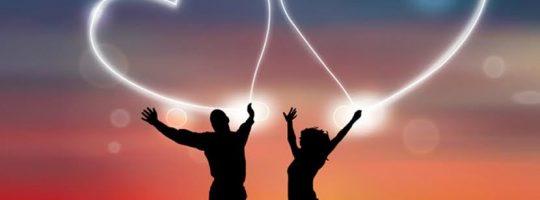 06-12/07/2020 Εβδομαδιαίες προβλέψεις Αισθηματικά & Επαγγελματικά