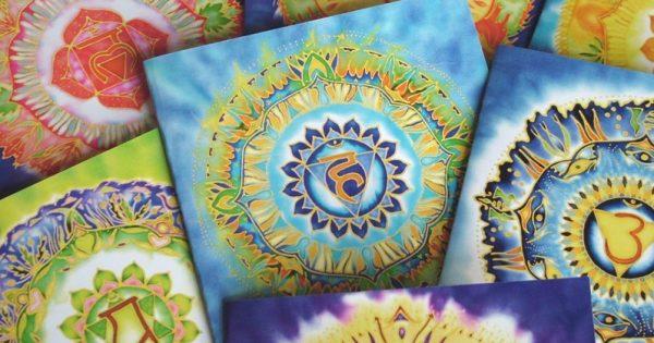 Αραβική ΤΑΡΩ – Οι καρμικές σχέσεις επανέρχονται