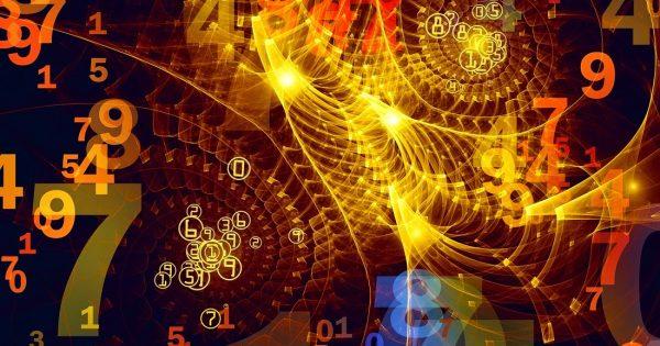 Ζωδιακή Αριθμολογία – Οι επιλογές θα αλλάξουν!