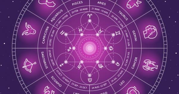 Ζώδια – Ημερήσιες Αστρολογικές προβλέψεις Τετάρτη 16/09/2020