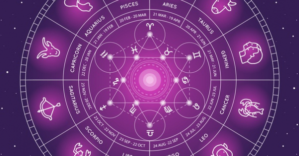 Ζώδια – Ημερήσιες Αστρολογικές προβλέψεις Τετάρτη 28/07/2021