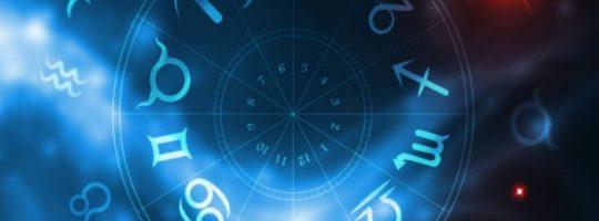 Ζώδια – Ημερήσιες Αστρολογικές προβλέψεις Κυριακή 20/09/2020