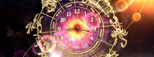 Ζώδια – Ημερήσιες Αστρολογικές προβλέψεις Σαββάτο 19/09/2020
