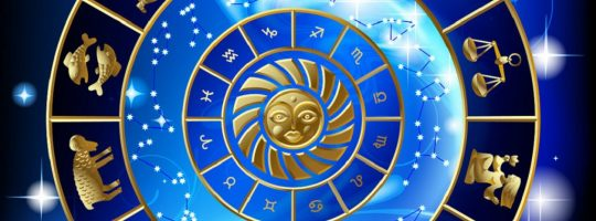 Ζώδια – Ημερήσιες Αστρολογικές προβλέψεις Πέμπτη 17/09/2020