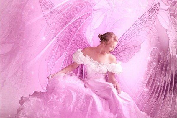 Οι κάρτες των Αγγέλων φωτίζουν τα κρυφά συναισθήματα!