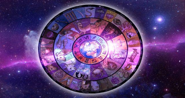 Ζώδια – Ημερήσιες Αστρολογικές προβλέψεις Δευτέρα 28/09/2020