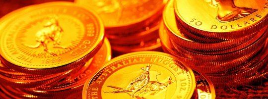 Οκτώβριος '20 – Πως θα κινηθούν τα οικονομικά – επαγγελματικά των ζωδίων?