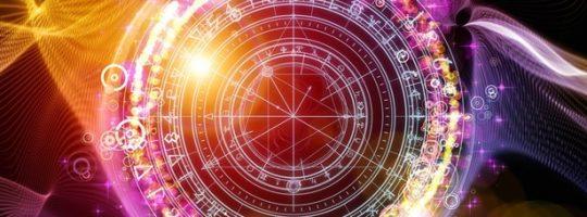 Ζώδια – Ημερήσιες Αστρολογικές προβλέψεις Δευτέρα 21/09/2020
