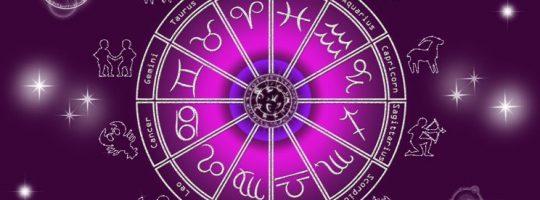 Ζώδια – Ημερήσιες Αστρολογικές προβλέψεις Σάββατο  24/07/2021