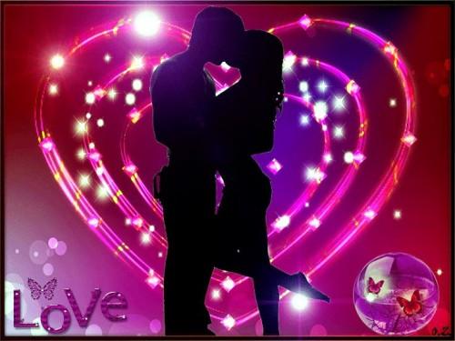 11+12/09/2021 Ένα Σαββατοκύριακο που θα ενώσει καρδιές και ζευγάρια… ξανά!