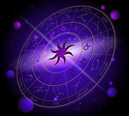 Ζώδια – Ημερήσιες Αστρολογικές προβλέψεις Παρασκευή 26/02/2021