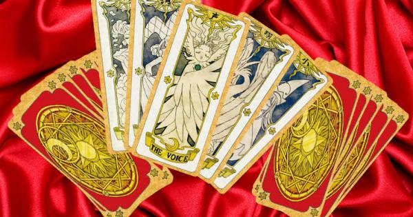 Οι κάρτες του Ιεροφάντη … προβλέπουν για τις παλιές αγάπες και την πορεία τους στο άμεσο μέλλον!
