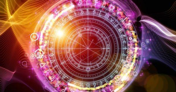 Ζώδια – Ημερήσιες Αστρολογικές προβλέψεις Δευτέρα 30/11/2020
