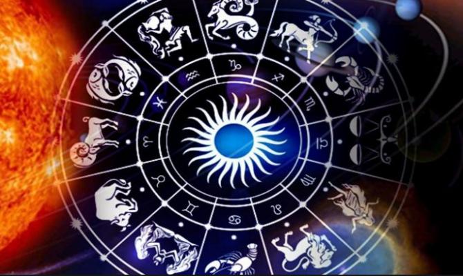 Ζώδια – Ημερήσιες Αστρολογικές προβλέψεις Τετάρτη 03/03/2021