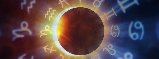 Ζώδια – Ημερήσιες Αστρολογικές προβλέψεις Πέμπτη 03/12/2020