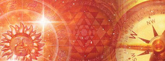 Ζώδια – Ημερήσιες Αστρολογικές προβλέψεις Παρασκευή 04/12/2020