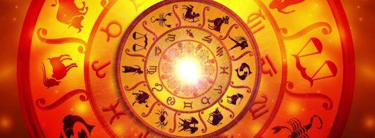 Ζώδια – Ημερήσιες Αστρολογικές προβλέψεις Τρίτη 19/10/2021