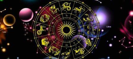 Ζώδια – Ημερήσιες Αστρολογικές προβλέψεις Σαββάτο 08/05/2021