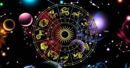 Ζώδια – Ημερήσιες Αστρολογικές προβλέψεις Κυριακή 21/02/2021