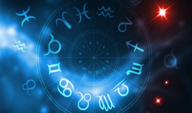 Ζώδια – Ημερήσιες Αστρολογικές προβλέψεις Κυριακή 24/01/2021