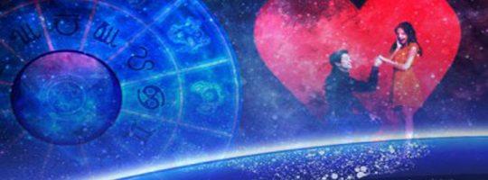 Ωροσκόπιο Αγάπης – Ποιοι οι τυχεροί σε σχέσεις και χρήμα τον νέο μήνα?